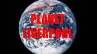 JMU Journalism scours the globe to see what is making news headlines in places called Liverpool thousands of miles from Merseyside.