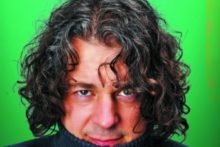 Comedian Alan Davies has caused anger amongst Liverpool supporters after he criticised the club's insistence to never play on the anniversary of Hillsborough.