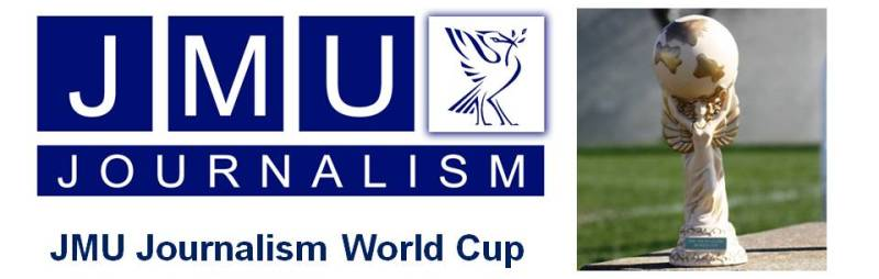 jmujwc_JMU Journalism World Cup logov3