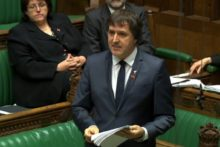 MPs have called on the government to release all documents relating to the Hillsborough disaster following a debate in the House of Commons.