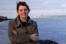 Wirral South MP Alison McGovern tells JMU Journalism why further Scottish devolution should mean change for English cities.
