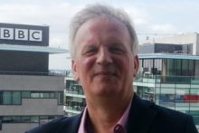 Richard trained as a newspaper journalist before going onto a successful career in radio, holding senior editorial, management and presentation posts in both BBC and commercial stations.