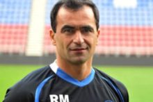 Liverpool have been given permission to speak to Wigan Athletic boss Roberto Martinez as the search to replace Kenny Dalglish begins.