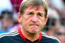 Kenny Dalglish has lost his job as Liverpool FC manager less than 18 months after making a remarkable return to the post he first relinquished in 1991.