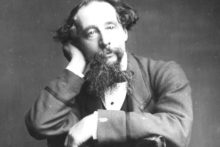 While the 200th birthday of Charles Dickens is celebrated worldwide, few tributes have focused on the author's connection to Liverpool.