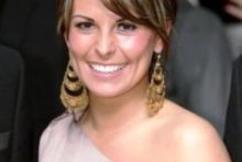 Liverpool's Coleen Rooney is one of the most well-known celebrities and half of one of the country's most high-profile couples.