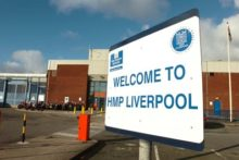 There are calls for phone jammers to be installed in Merseyside prisons to stop inmates continuing criminal activities from the inside.