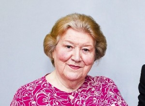 patricia routledge net worth