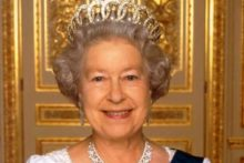 Her Majesty the Queen, along with the Duke of Edinburgh, will visit the city on Thursday to give the royal seal of approval to the Museum of Liverpool.
