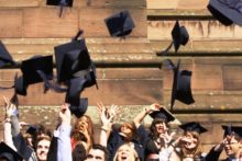 Student loans of up to £10,000 will soon be offered to postgraduate students on condition they are under 30.