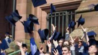 Graduates must be retained in Liverpool to ensure growth in the local economy as too many leave the city, a new report states.