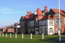 The British Open at Hoylake benefitted the Wirral economy by over £70 million, according to new research.
