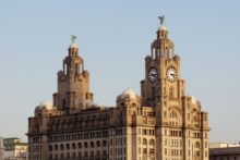 Many thousands of people visit Liverpool year-on-year to discover what it is exactly that makes this 800-year-old hub so special.