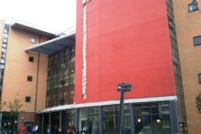 Liverpool Community College has received a highly critical Ofsted report after being given the lowest score possible.