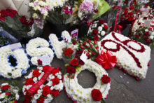 Hillsborough families finally learnt that there will be fresh inquests into the deaths of their loved ones.