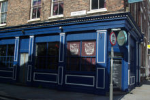 Campaigners aiming to save Liverpool's MelloMello cafe from closure were boosted after the council opened rescue talks.