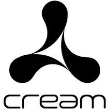 Cream nightclub has moved venues after Nation closed down shortly after Christmas