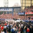 The jury at the Hillsborough Inquests has decided that the 96 Liverpool fans who died in the 1989 disaster were unlawfully killed.