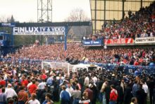The biggest ever investigation into police behaviour in the UK is to be carried out in the wake of the Hillsborough independent panel report.