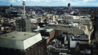Liverpool has received a £55million boost to the economy thanks largely to a surge in tourism in the city.