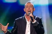 Liverpool X Factor contestant Christopher Maloney has been chosen as the wildcard act to become the last of the 13 finalists.