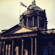 Liverpool City Council is backing a scheme to licence private landlords.