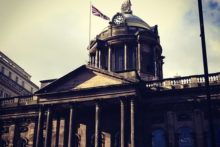 The Liverpool City Council Cabinet has approved proposals on where to cut public spending.
