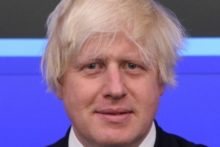A Beatles expert has challenged London Mayor Boris Johnson over claims that the Fab Four have stronger links with London.