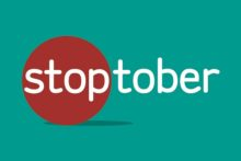 Stop smoking campaign 'Stoptober' began this month inspiring people around Merseyside to quit.