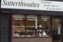 Three bakeries which were forced to close last month will reopen after new owners were found.