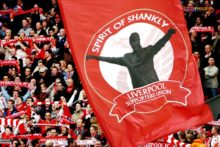 Liverpool FC supporters' union 'Spirit of Shankly' has successfully lodged a complaint against Durham Police.