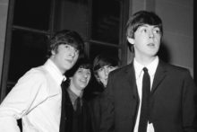 An investigation has been launched into how £2m was used to buy Beatles' memorabilia later valued at just £300,000.