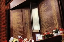 The Attorney General has applied to the High Court to quash the original inquests of 96 Liverpool fans who died at Hillsborough.