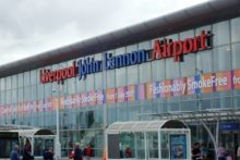 Europe's third largest low cost airline will soon fly to Liverpool John Lennon Airport from Copenhagen.