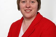 "Merseyside MP Maria Eagle has branded the current West Coast rail route debacle as ""a very costly mess""."