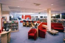 Sefton Borough Council has decided to consult the public on the potential closure of seven libraries in measures to make drastic spending cuts.