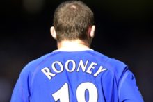 As David Moyes says he would welcome the return of Wayne Rooney to Everton, we ask Blues fans for their verdict.