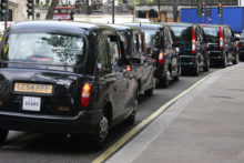 Taxi fares are to be frozen across Liverpool as customers feel the pinch this winter.