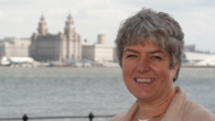 Merseyside Police Commissioner Jane Kennedy is pressing ahead with plans for youth advisers.