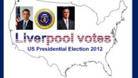 Thousands of Liverpudlians have a stake in whether Barack Obama is re-elected or Mitt Romney becomes US President. Find out why...