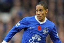 Liverpool and Everton aim to raise money for the Royal British Legion by auctioning off their match-worn Remembrance poppy jerseys.