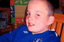 A brand new community centre built in memory of murdered schoolboy Rhys Jones could be ready for this summer.