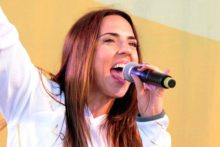 The Liverpool Music Awards is set to honour its heroes, with Spice Girl Mel C among those present.