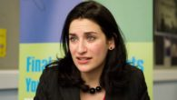 """MP Luciana Berger said she """"won't be cowed"""" and vowed to """"keep on speaking"""" amid allegations she is being bullied by local party members."""