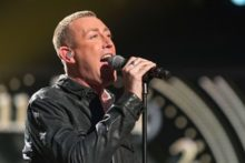 Liverpool's Christopher Maloney - backed by loyal nana Pat - becomes the third Scouser in three years to reach the X Factor final.