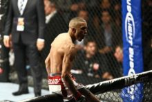Three Liverpool-based fighters will be on the leading bill for the UFC at Wembley next year.