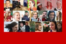 Everyone on the JMU Journalism website team wishes you all a very Merry Christmas and a Happy New Year.