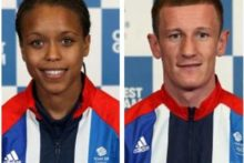 Merseyside is sending a host of athletes to the Olympics. We profile those who are going for gold at London 2012.