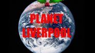 Citizens of Liverpool across the globe can breathe a collective sigh of relief after the world did not end in the predicted Mayan apocalypse.