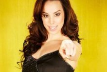 Olympic gymnast and LJMU alumnus, Beth Tweddle, will be appearing as a contestant on Dancing On Ice